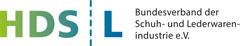 HDS|L-Logo