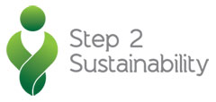 ISC-Forschungsprojekt Step to Sustainability
