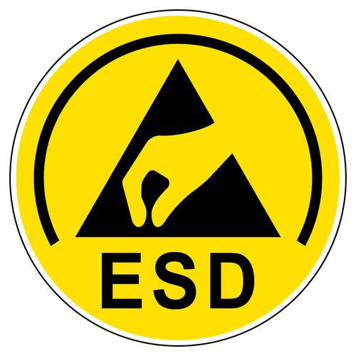 Link zur Webseite der Forschungsgemeinschaft Leder e.V.