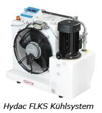 Link zur HYDAC-Webseite